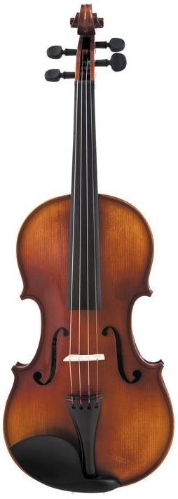 knilling_violin.jpg