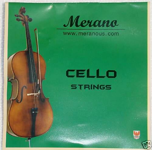 merano_strings.jpg