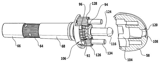 wittner_patent.png