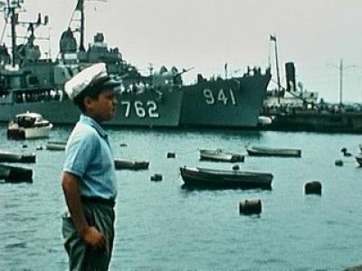 1959_admiral.jpg