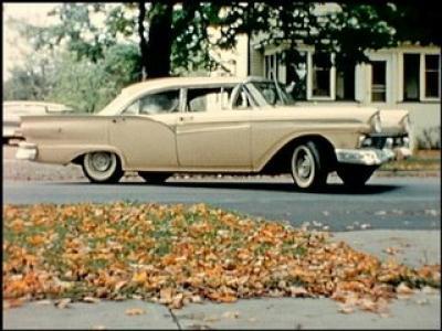 1959_car.jpg