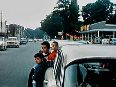 1959_parade1.jpg