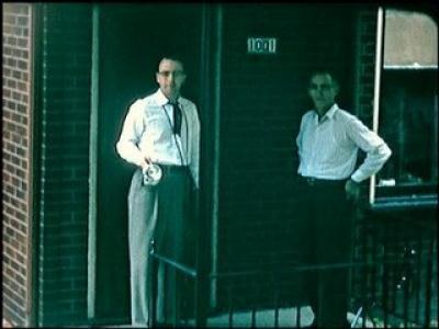 1959_porch.jpg