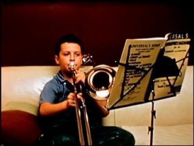 1959_trombone.jpg