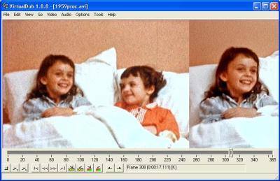 scr_virtualdub.jpg